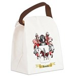 Rennick Canvas Lunch Bag