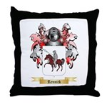 Rennick Throw Pillow