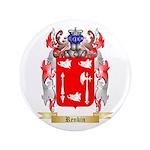 Renkin Button