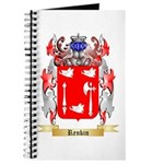 Renkin Journal