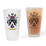 Renisch Drinking Glass