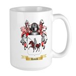 Renick Large Mug