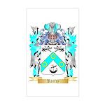 Renfry Sticker (Rectangle)