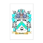Renfry Mini Poster Print