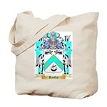 Renfry Tote Bag