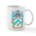 Renfry Mug