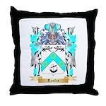 Renfry Throw Pillow