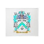 Renfry Throw Blanket
