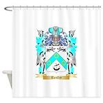 Renfry Shower Curtain