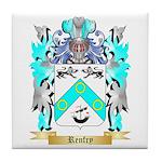 Renfry Tile Coaster
