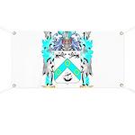 Renfry Banner