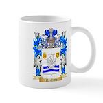 Renfrew Mug