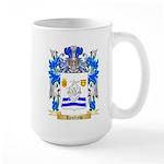 Renfrew Large Mug