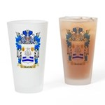 Renfrew Drinking Glass