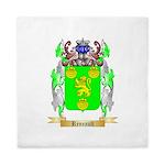 Reneault Queen Duvet