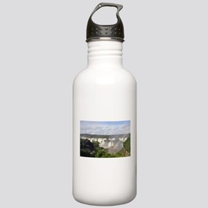 Iguazu Falls Stainless Water Bottle 1.0L