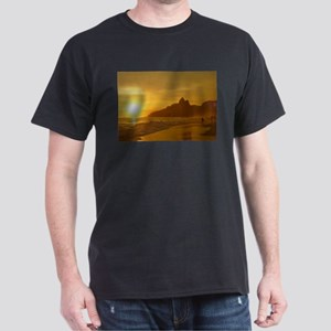 Ipanema beach T-Shirt