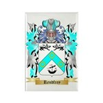 Rendfrey Rectangle Magnet (100 pack)