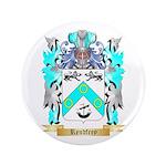 Rendfrey Button