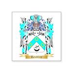 Rendfrey Square Sticker 3