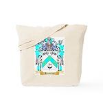Rendfrey Tote Bag
