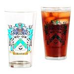 Rendfrey Drinking Glass