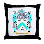 Rendfrey Throw Pillow