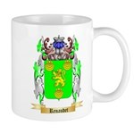 Renaudet Mug