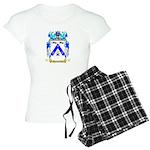 Remphrey Women's Light Pajamas