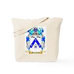 Remphrey Tote Bag