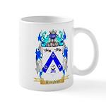 Remphrey Mug