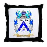 Remphrey Throw Pillow