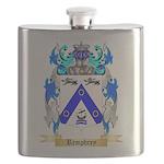 Remphrey Flask