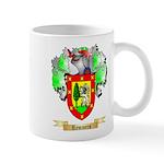 Remmers Mug