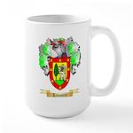 Remmers Large Mug