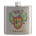 Remmers Flask