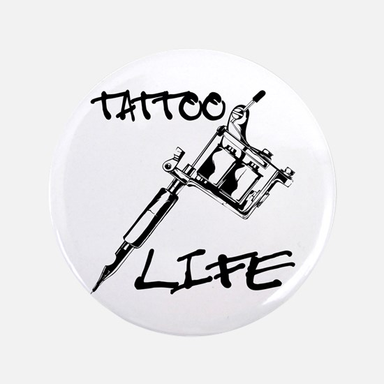 Tattoo Life Button