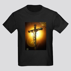 Christ on the Cross T-Shirt