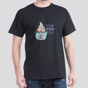 Frozen Yogurt T-Shirt