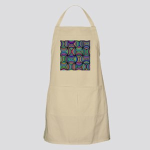Color of Love Apron