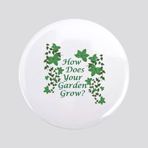 Garden Grow Button