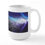 Enzoart Large Mug