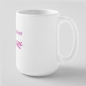 Thirty-One Mugs