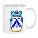 Remfry Mug