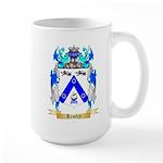 Remfry Large Mug