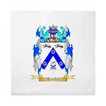 Remfry Queen Duvet