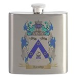 Remfry Flask