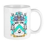 Remfrey Mug