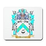 Remfrey Mousepad