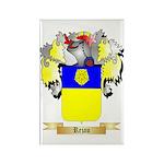 Rejau Rectangle Magnet (100 pack)